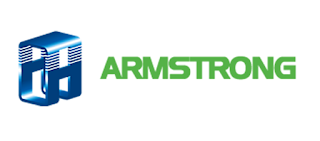 Loker SMK Terbaru Hari Ini Kawasan EJIP PT. Armstrong Industri Indonesia Cikarang