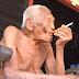 Mbah Gotho, cel mai bătrân om din lume a împlinit 146 de ani! Bărbatul spune care este cheia unei vieţi lungi