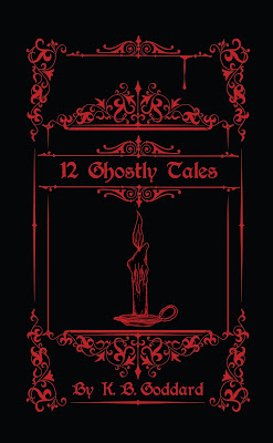 http://www.amazon.co.uk/12-Ghostly-Tales-K-Goddard/dp/1517070864