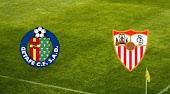 نتيجة مباراة اشبيلية وخيتافي كورة لايف kora live بتاريخ 06-02-2021 الدوري الاسباني