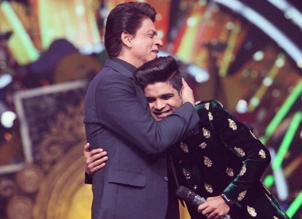 Salman Ali Biography, 10 India Idol Winner, Net Worth, and More