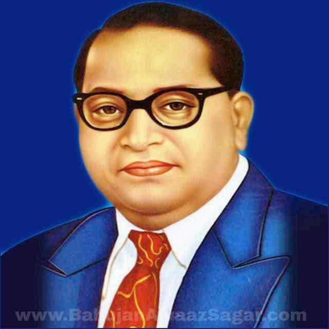 Dr.ambedkar images 2018