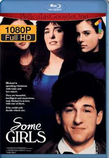 Amo A Mi Novia[1988] [1080p BRrip] [Latino- Ingles] [GoogleDrive] LaChapelHD