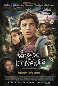 El secreto de los diamantes (2014) ()