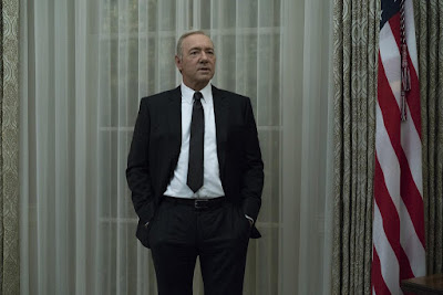 Men,s black suit Kevin Spacey hd image