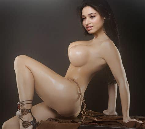 tamanna bhatia nude , tamanna bhatia boobs , tamanna bhatia sex , tamanna bhatia porn , tamanna bhatia hot pics , tamanna bhatia xxx , tamanna bhatia naked , tamanna bhatia nudes , tamanna bhatia sexy pics , tamanna bhatia hot boobs , tamanna bhatia nude , tamanna bhatia naked , tamanna bhatia xxx