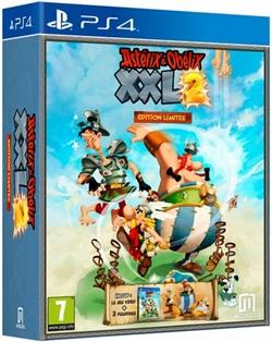 Concours AsterixObelixXXL2 Asterix-Obelix-xxl2-ps4