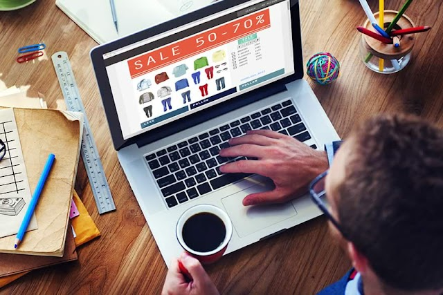 5 Main Benefits Of Starting Your Own Ebay Internet Home Business