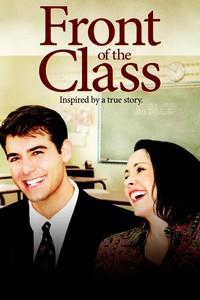 Primeiro da Classe (2008) Dublado 720p