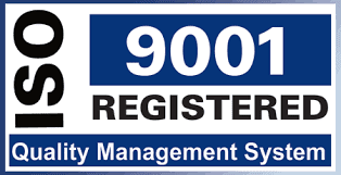ISO Registration Consultants