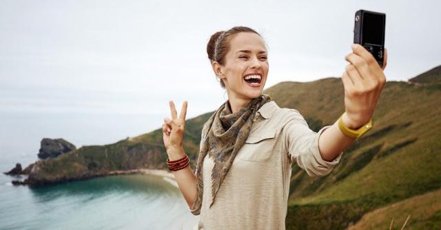 8 Tips Hasilkan Foto Bagus dan Sempurna Menurut Fotografer Handal