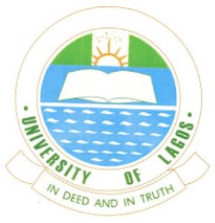 University of Lagos, UNILAG