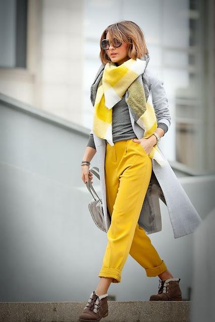 Spodnie,neonowe spodnie,torebki,torebki damskie