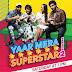 'Yaar Mera Superstar Season 2' Chat Show on Zoom Tv Plot Wiki,Timing,Promo,Host