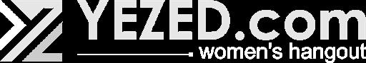 Yezed Shop - Grosir Belanja Kebutuhan Wanita