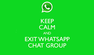 Whatsapp, Whatsapp Groups, Groups, Social Media, Technology, Life