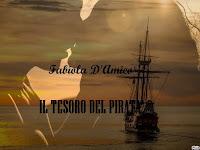 http://lindabertasi.blogspot.it/2016/06/recensione-il-tesoro-del-pirata-di.html