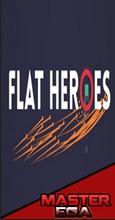 Flat Heroes PC Full Español | MEGA