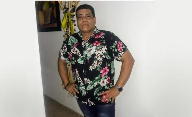 Confirmado: taxista cartagenero murió por COVID 19,  es la primera muerte en Colombia
