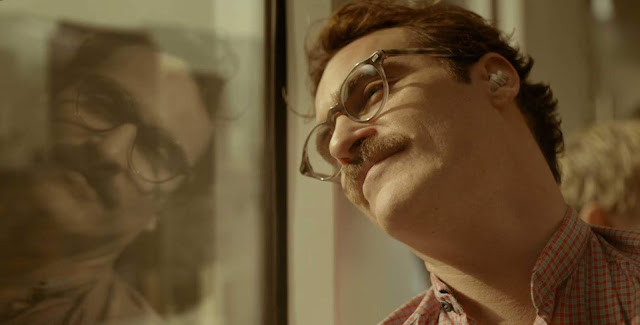 Lei Spike Jonze