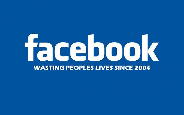 Facebook download besplatne pozadine za desktop 1680x1050