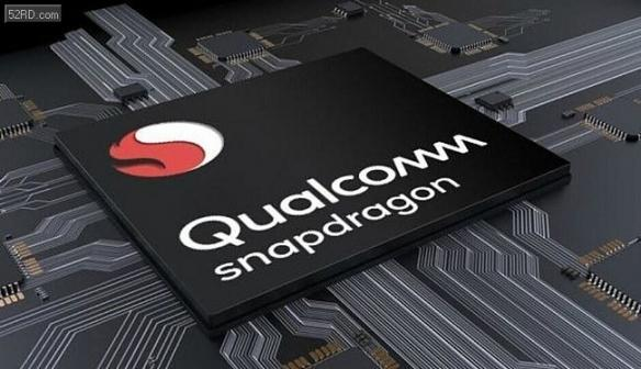 Qualcomm anuncia Snapdragon 732G