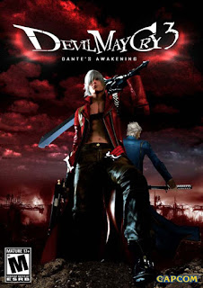 Devil-May-Cry-3-Dante's-Awakening-Free-Download