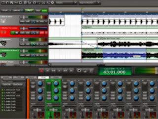 Sound-édition de logiciels et ajouter des effets ,Réglez le son à chanter Programme , Réglez le sond'un programme d'ordinateur , Modification du son au programme Android , Amendement à son programme Yvonne , Logiciel montage sonore enregistrée , Programme de modifier et d'améliorer le son , Modifier le son en ligne ,