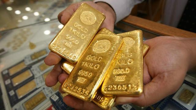 National Investigation Agency द्वारा केरल Gold Smuggling Scandal की जांच की जाएगी