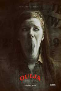 Ouija Origin of Evil 2016 English Movie With Hindi Sub-Titl 300MB Download BluRay