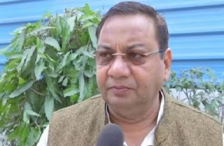 sushil-gupta-aap-mp-demand-debate-on-farmer-bil