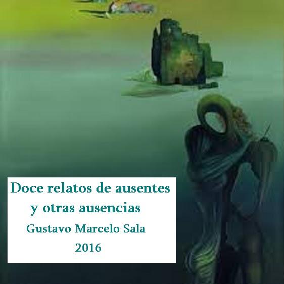 JUAN BAUTISTA MACIEL - LAS CUITAS DEL FACA GODOY y Otras Historias ...