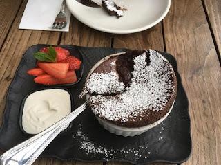 la gioia cafe brasserie kavaklıdere ankara menü fiyat listesi rezervasyon