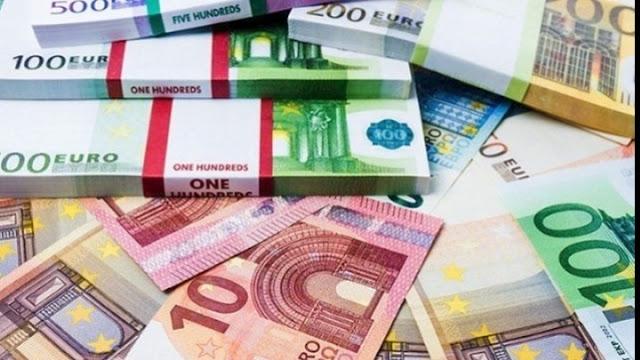 Ξεκινάει η καταβολή της οικονομικής ενίσχυσης στα ερασιτεχνικά σωματεία
