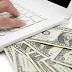 كيف تكسب المال من مدونتك بدون إعلانات أدسنس وغيرها