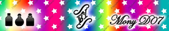 846 Protuberance, Alquimia das Cores, Dance Legend, Galaxy Collection, holográfico, MonyD07, multichrome, Simone D07, verde, dourado, Mony D07, Semana Livre,