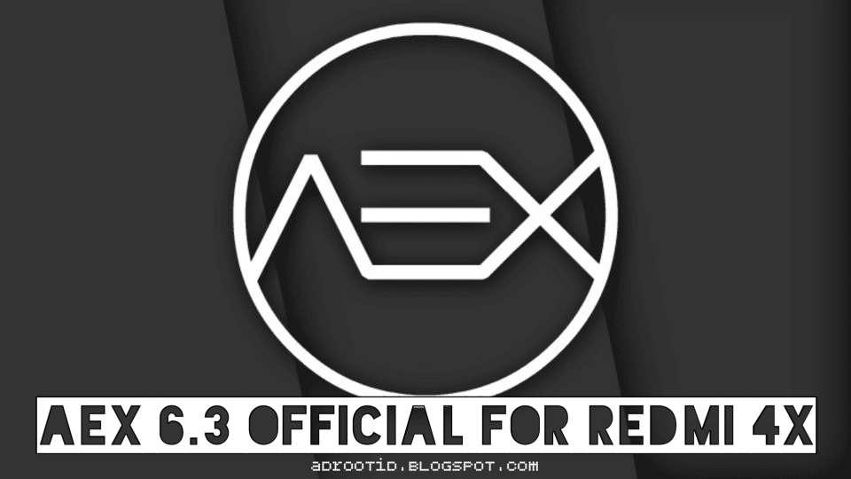 Aex 6.3