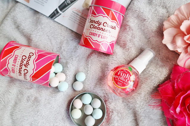Candy-O'Lady-Korean-Skincare-Review