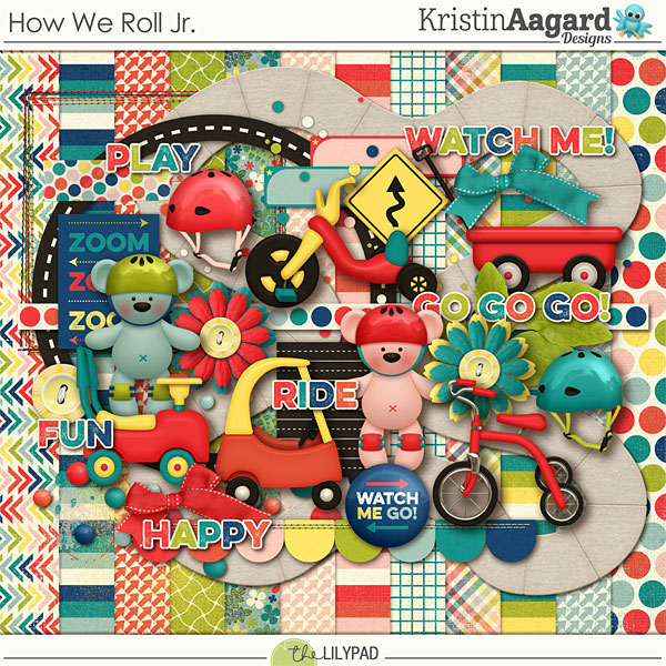 http://the-lilypad.com/store/digital-scrapbooking-kit-how-we-roll-jr.html