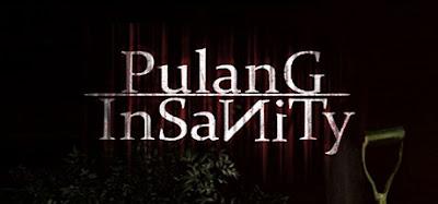 Spesifikasi PC Pulang : Insanity