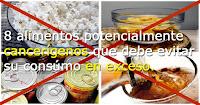https://steviaven.blogspot.com/2018/03/8-alimentos-potencialmente-cancerigenos.html