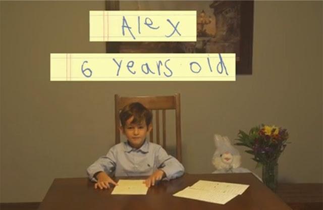 Caro-Obama-bambino-Aleppo-Alex-Presidente-degli-Stati-Uniti