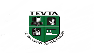 Punjab Technical Education and Vocational Training Authority (TEVTA) Jobs 2021 in Pakistan