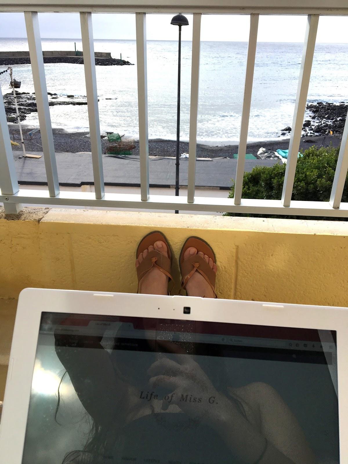 airbnb mit meerblick