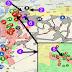 Η Συρία μυρίζει πυρηνικά ενώ η γενοκτονία των Κούρδων συνεχίζεται