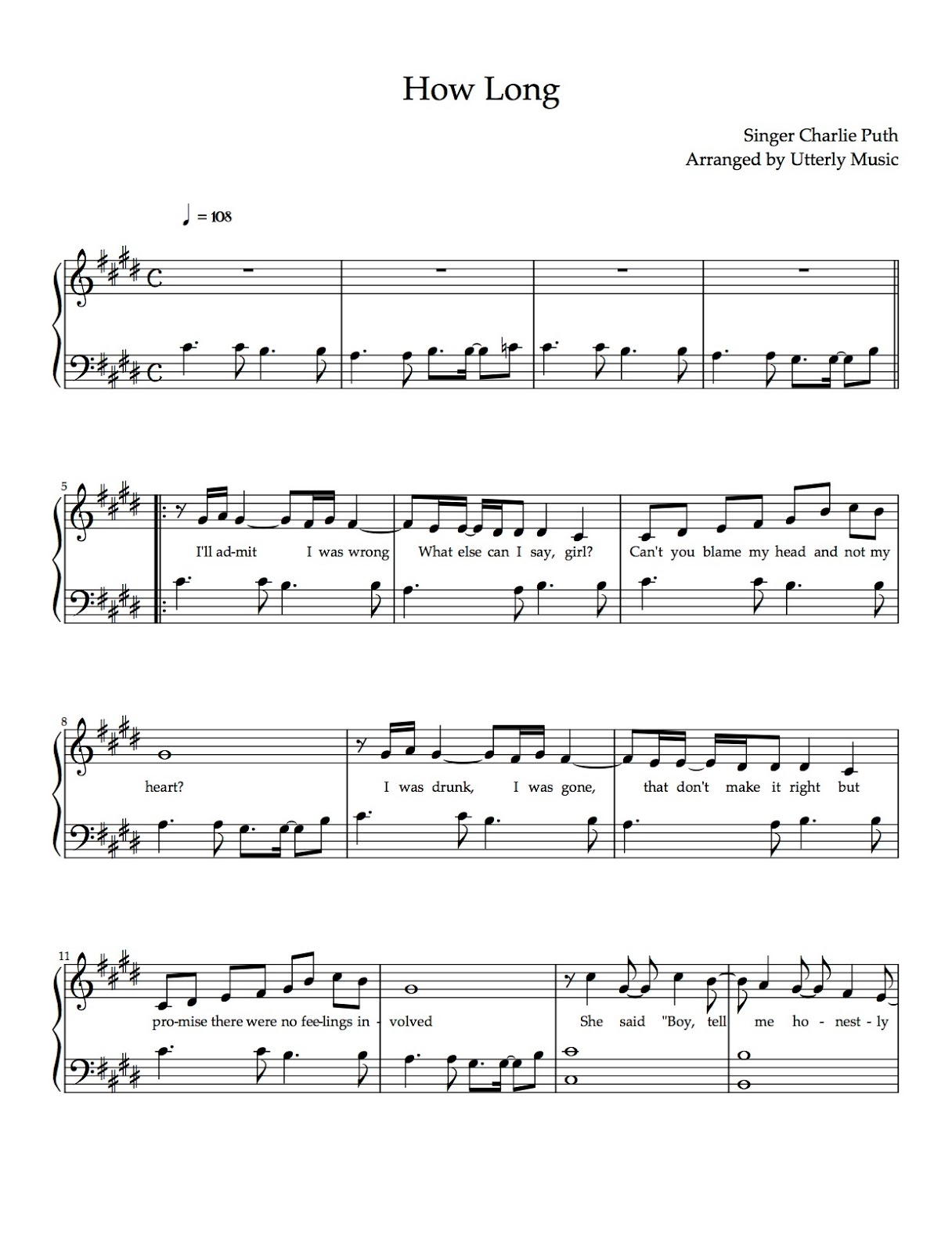 Image Result For Abrsm Music Theory Scores