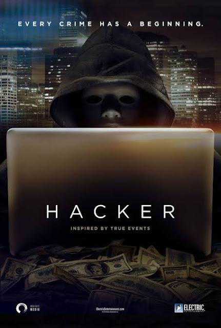 Hacker 2016 movie download in hindi download