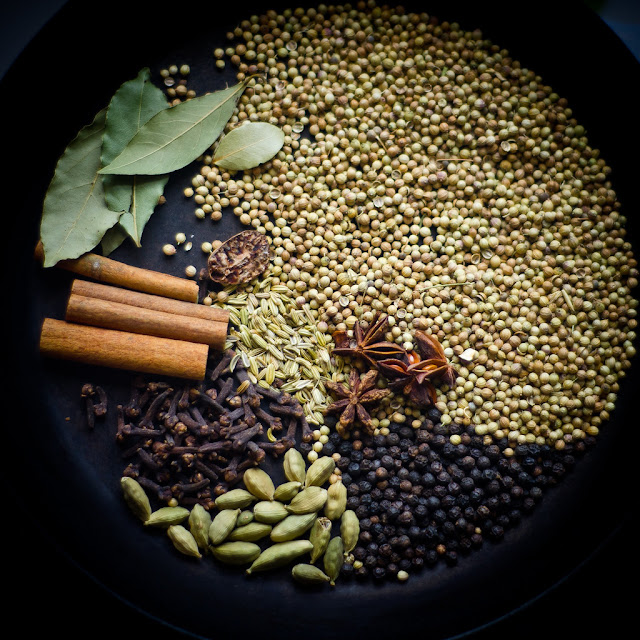 Garam Masala Benefits Digestion, Immunity and More - RictasBlog