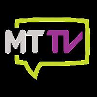 مجموعة اكواد برنامج ماي توتل تيفي