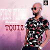 [Download Mp3] Tquiz – first flight